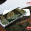 เคส iPhone 5/5s - TPU Heart thumbnail 2
