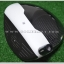 TOUR ISSUE TAYLORMADE 2017 M1 440 9.5* DRIVER HEAD ONLY thumbnail 4