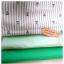 ผ้าพื้นcotton 2ชิ้น+ผ้าคอตตอนลายสมอ 1ชิ้นทุกขิ้นเป็นผ้าหาในไทย ขนาด 27x50cm สั่งหลายจำนวนผ้าต่อกันค่ะไม่ตัดแยกค่ะ