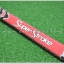 """ODYSSEY O-WORKS R-LINE 33.5"""" PUTTER. thumbnail 7"""