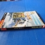 GUNDAM MUSOU 2 เฉลยเกม XBOX360&PS2 thumbnail 6