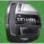 ADAMS TIGHT LIES 16° FAIRWAY WOOD BASSARA 55G FLEX LITE thumbnail 1