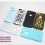 เคส iPhone5/5s - Polka dot thumbnail 1
