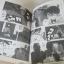 โคนันนักสืบร่างจิ๋ว จบในฉบับ ฉบับรวมตอนพิเศษ thumbnail 2