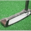 """ODYSSEY WHITE ICE 1 33"""" PUTTER ODYSSEY GRIP thumbnail 6"""