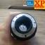 (รหัสสินค้า ร21224) เลนส์ Nikon 105mm f2.8 thumbnail 3