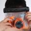 ซองกันน้ำกล้อง thumbnail 2