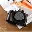 เคสกล้อง Sony A7 II thumbnail 10