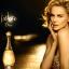 น้ำหอม Christian Dior :J'adore L'Absolu Eau de Parfum Absolue 5 ml. ชนิดแต้ม มีกล่อง thumbnail 4