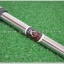 """PING REDWOOD PIPER S 34"""" PUTTER thumbnail 7"""
