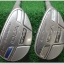 ADAMS GOLF IDEA A7 OS COMBO SET GRAPHITE/STEEL SHAFTS FLEX S thumbnail 2