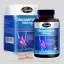 auswelllife glucosamine 1500 mg กลูโคซามีน thumbnail 23