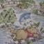 Winnie The Pooh Dat In The Park Antique thumbnail 1