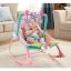 Fisher-Price Girls' Infant-to-Toddler Rocker thumbnail 6