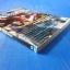 X-MAN LEGENDS เฉลยเกม Play Station 2 thumbnail 2