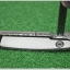 """ODYSSEY WHITE ICE 1 33"""" PUTTER ODYSSEY GRIP thumbnail 2"""
