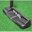 """PING CADENCE TR ANSER 2 32.5"""" PUTTER PING GRIP thumbnail 5"""