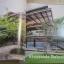 ้บ้านและสวน ฉบับที่ 498 กุมภาพันธ์ 2561 escape thumbnail 5