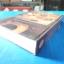 สารานุกรมสมุนไพร รวมหลักเภสัชกรรมไทย โดย วุฒิ วุฒิธรรมเวช พิมพ์ครั้งที่หนึ่ง ส.ค. 2540 ปกแข็ง thumbnail 5