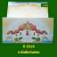K 3318 thumbnail 1