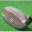 NEW TAYLORMADE M2 RESCUE 22* 4 HYBRID TAYLOR MADE M-2 FLEX LADY thumbnail 4