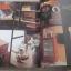 my home Special Issue Renovate Home ปรับเพื่อเปลี่ยน โดย ทีมงานนิตยสาร my home thumbnail 29