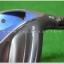 CALLAWAY XR16 9* DRIVER FUJIKURA SPEEDER 565 EVOLUTION FLEX S thumbnail 4