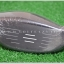NEW TAYLORMADE M2 RESCUE 22* 4 HYBRID TAYLOR MADE M-2 FLEX SENIOR thumbnail 3