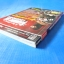 TOM CLANCY'S RAINBOW SIX LOCKDOWN คู่มือเฉลยเกม PlayStation 2 thumbnail 5