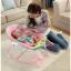 Fisher-Price Girls' Infant-to-Toddler Rocker thumbnail 3