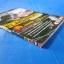 OPERATION FLASHPOINT DRAGON RISING เฉลยเกม XBOX360&PS3 thumbnail 2