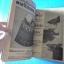 กสิกร ปีที่ 36 เล่ม 3 พฤษภาคม 2506 thumbnail 12