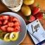ยาลดน้ำหนัก ลดความอ้วน ลีน Lyn by pim thumbnail 7