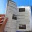OPERATION FLASHPOINT DRAGON RISING เฉลยเกม XBOX360&PS3 thumbnail 8