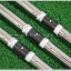 COBRA AMP CELL 4,6-GW IRON SET DYNALITE 90 STEEL FLEX R thumbnail 3