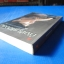 กังหันต้องลม โดย คุณหญิงทรงสุดา ยอดมณี พิมพ์ครั้งที่สอง ธ.ค. 2542 thumbnail 5