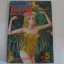 กิพท์ แม๊กกาซีน เล่ม 5 ปี 1992 thumbnail 1