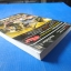 Dynasty Warriors 5 Empires เฉลยเกม PLAYSTATION 2 YK GROUP thumbnail 4