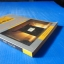 ขุนทอง เจ้าจะกลับเมื่อฟ้าสาง โดย อัศศิริ ธรรมโชติ พิมพ์ครั้งที่สาม พ.ศ. 2530 thumbnail 2