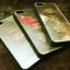 เคสไอโฟน5/5s หลุยส์ ชาแนล Hermes thumbnail 2