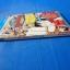 One Piece Land Land คู่มือเฉลยเกม PlayStation 2 thumbnail 6