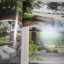 ้บ้านและสวน ฉบับที่ 498 กุมภาพันธ์ 2561 escape thumbnail 7