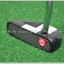 """ODYSSEY O-WORKS R-LINE 33.5"""" PUTTER. thumbnail 3"""