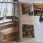 my home ฉบับที่ 54 พฤศจิกายน 2557 Home of Collectors บ้านนักสะสม thumbnail 5