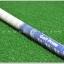 ADAMS SPEEDLINE FAST12 15* 3 FAIRWAY WOOD PROLAUNCH BLUE 65G FLEX S thumbnail 6