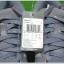 Adidas Men's Adicross V Spikeless Golf Shoes Size 8 US Medium Onix/White thumbnail 2