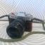 เคสกล้อง FUJIFILM XT10/XT20 หนังแท้ thumbnail 9