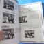 Dynasty Warriors 5 Empires เฉลยเกม PLAYSTATION 2 YK GROUP thumbnail 9
