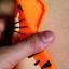 เคสมือถือ ซํมซุง Note4 Tiger thumbnail 2