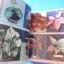คู่มือบอนสี thumbnail 10